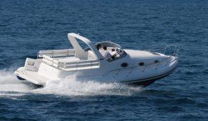 Rib.Big.sailingbar.gr.charter.rib.yacht.greece