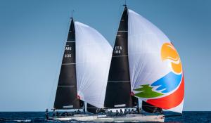 Sailingbar.Big.sailingbar.gr.charter.rib.yacht.greece