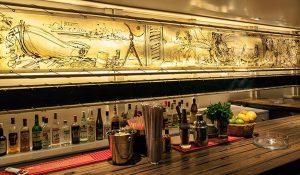 Skipper's.Big.sailingbar.gr.charter.rib.yacht.greece
