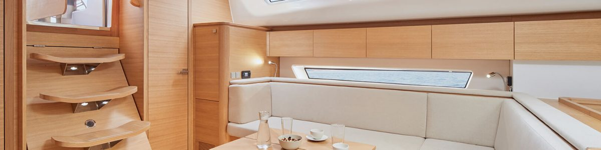 sailingbar.gr_boatA50.12